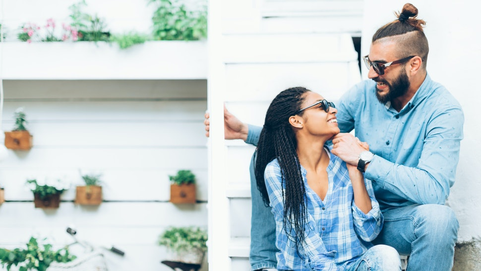 Hot Lessons for Attracting Your Spouse