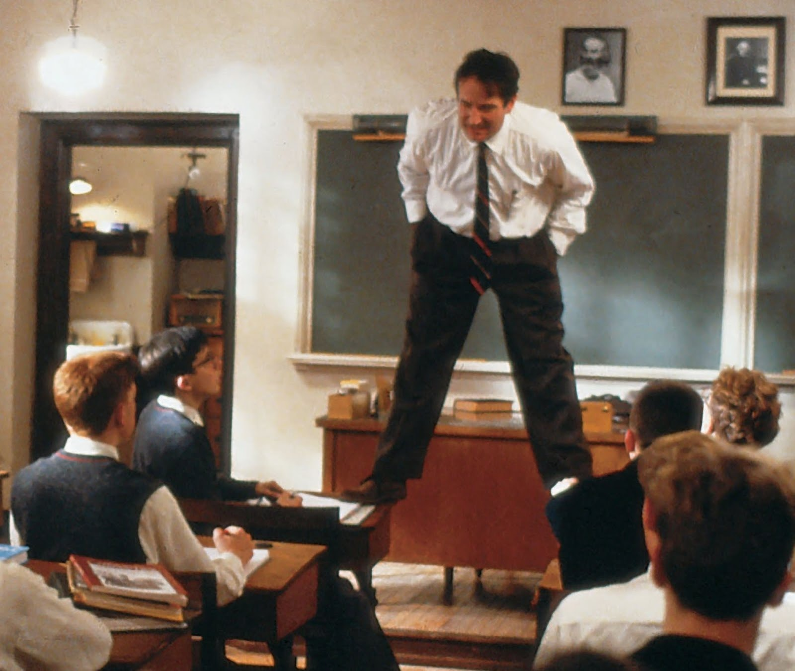 High School Essay Robin Williams Dies At Age  Remembering The Actor And Comedians Life  And Career In Photos My English Class Essay also English Composition Essay Examples Robin Williams Dies At Age  Remembering The Actor And Comedians  Narrative Essay Thesis Statement Examples