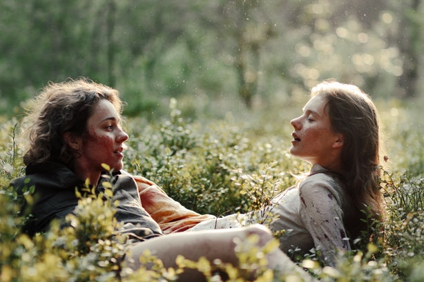 15 Female-Directed Films To Look Out For At Sundance 2015-3193