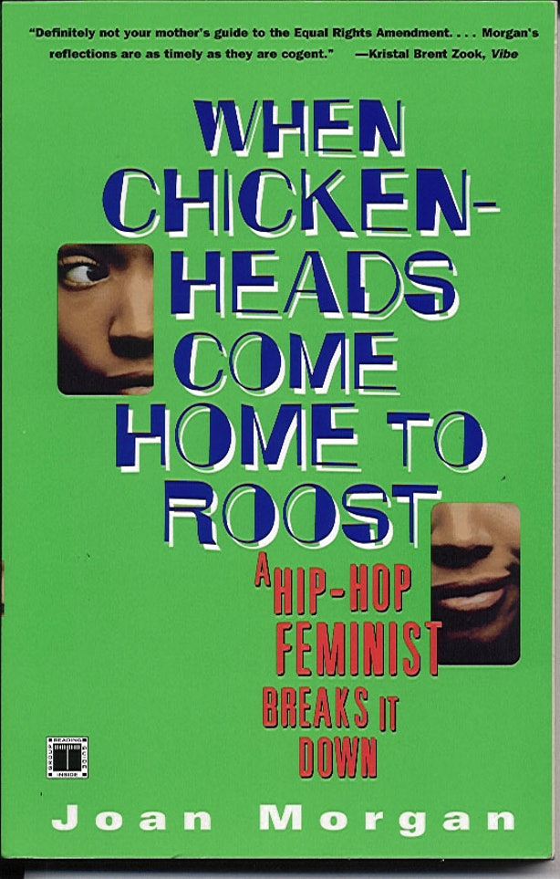 69 Books Every Feminist Should Read From Mary