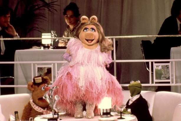 top 3 biggest lessons i ve learned from miss piggy and what you