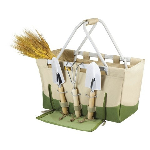 12 urban gardening tools to help you transform any small for Small garden tools set of 6