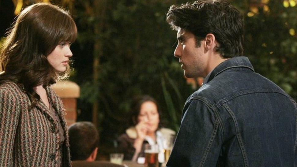 13 Underrated Jess & Rory Episodes To Watch Before The 'Gilmore