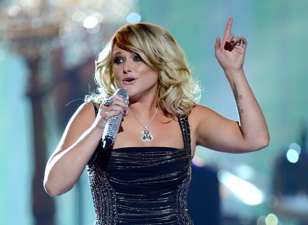 13 celebrities who have more tattoos than you thought for Miranda lambert tattoo on arm