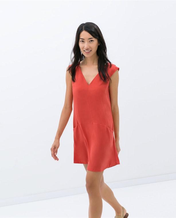 15 Summer Wedding Guest Dresses (Under $75) You Can Wear ...