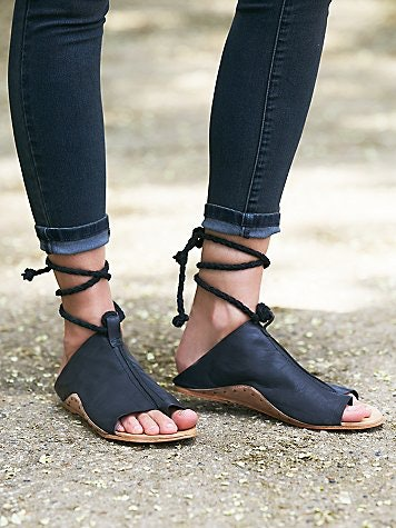 11 sandals you can wear in the city that won t make you