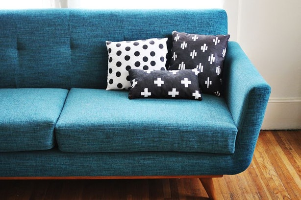 11 Awesome Comforters Pillows And Diys That Will Revamp