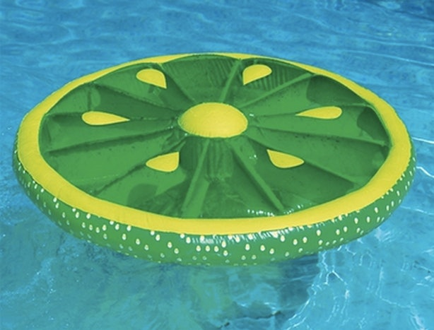 12 Pool Party Accessories You Ve Gotta Have Because Life