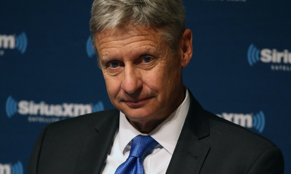 gary johnson wants aleppo moment to be a catch all for those