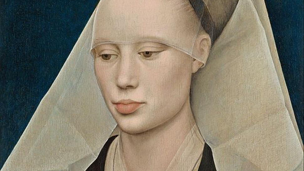 10 Bizarre Beauty Tips From The Middle Ages That You Won't