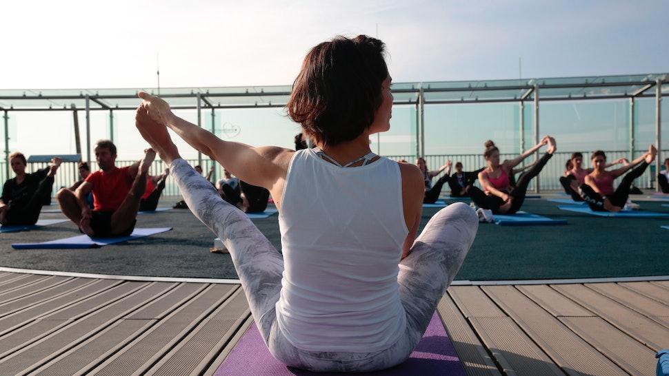 sex yoga com