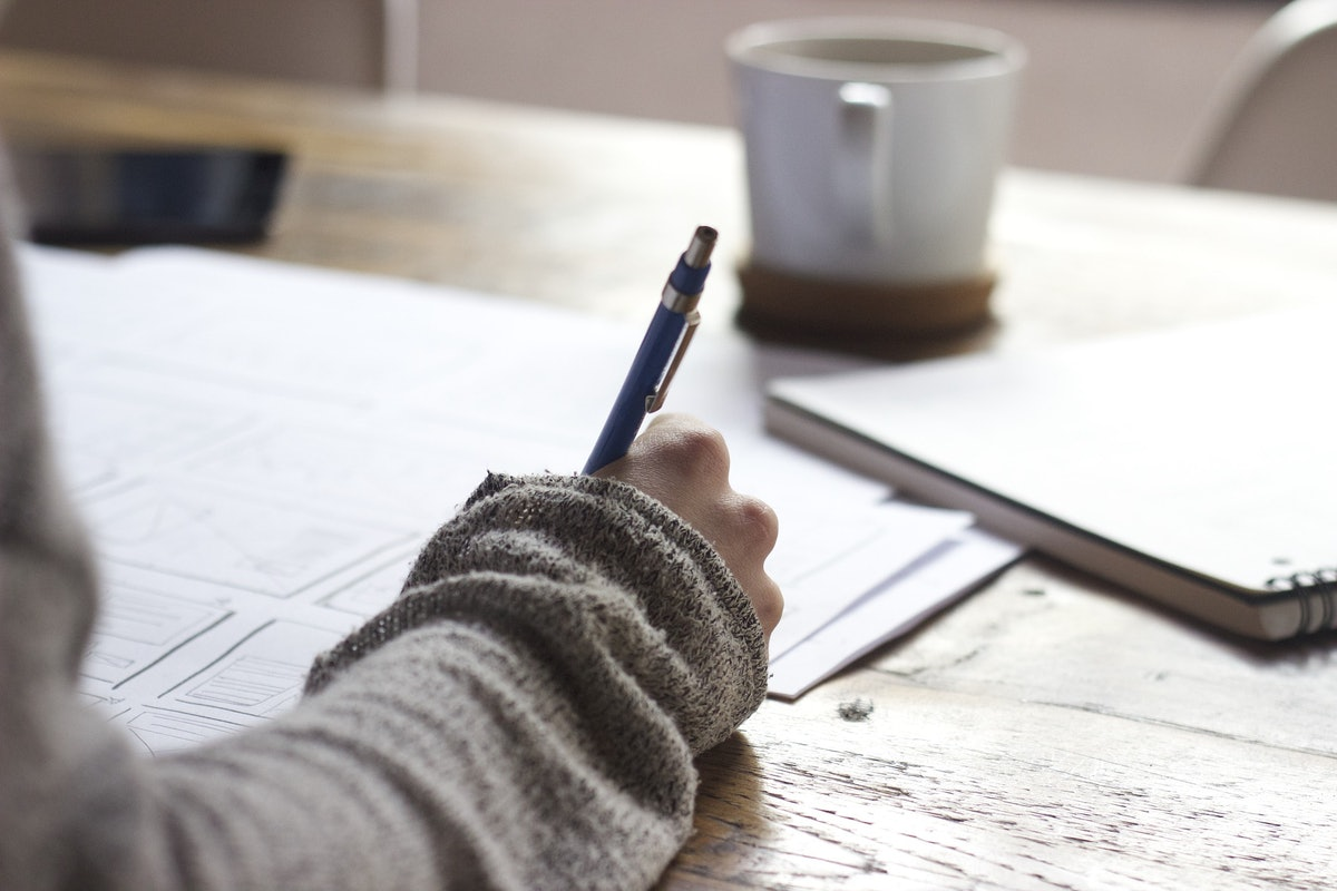 8 Ways Jane Austen Can Make You A Better Writer