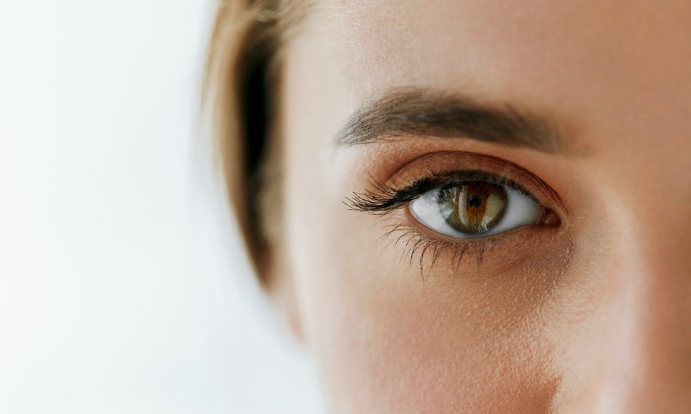 5 Hacks That Will Help You Save Money On Eyebrow Grooming