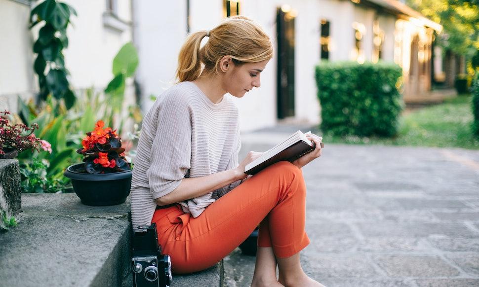 Kết quả hình ảnh cho a book you would read again