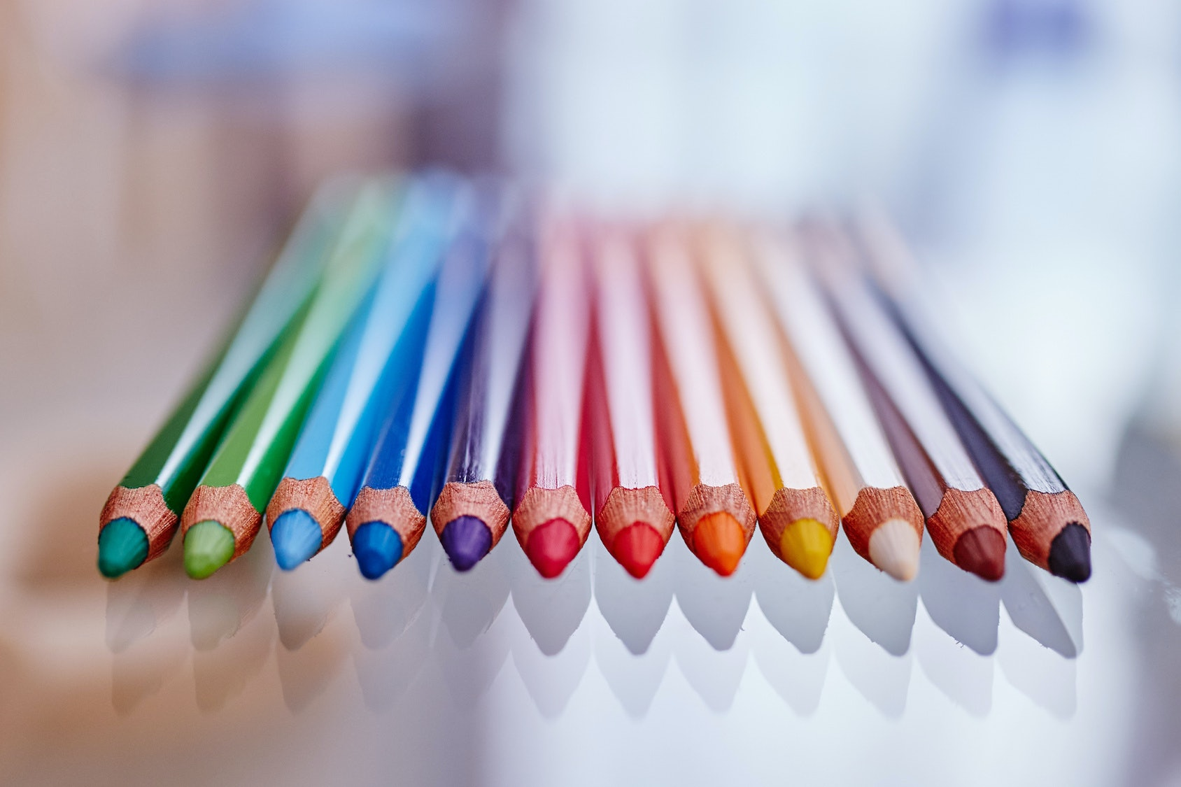 Coloring Pages Question Mark : My favorite coloring pages google