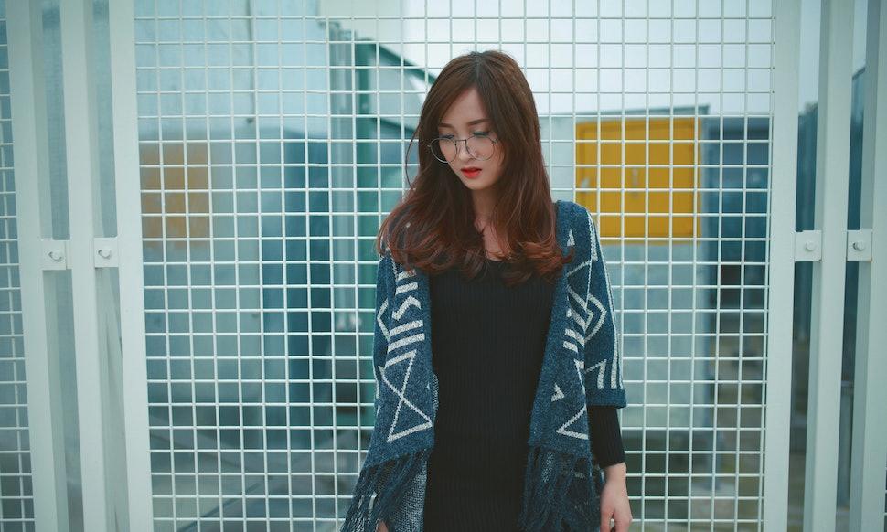 Yue xu dating coach — 9