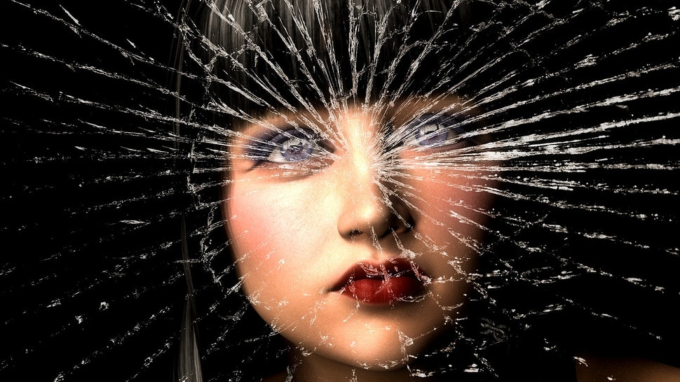 These Crimes Solved By Psychics Might Make You A Believer