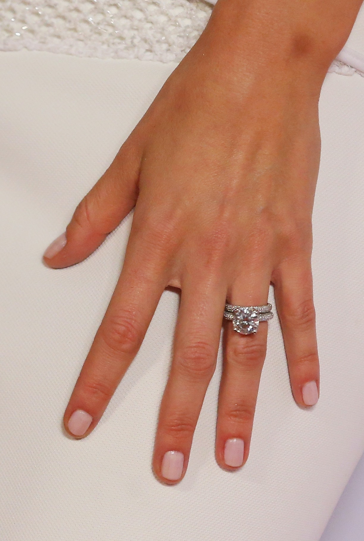 Why Diamond Engagement Rings Are a Total Scam