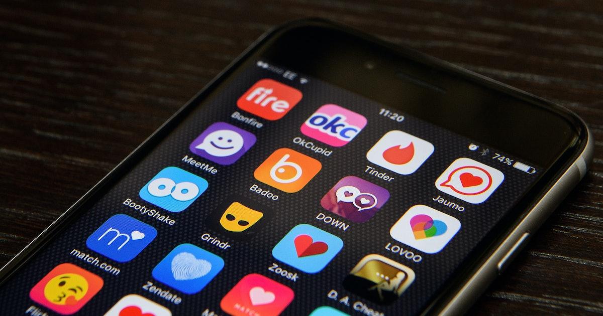 App tinder everywhere for Everywhere For