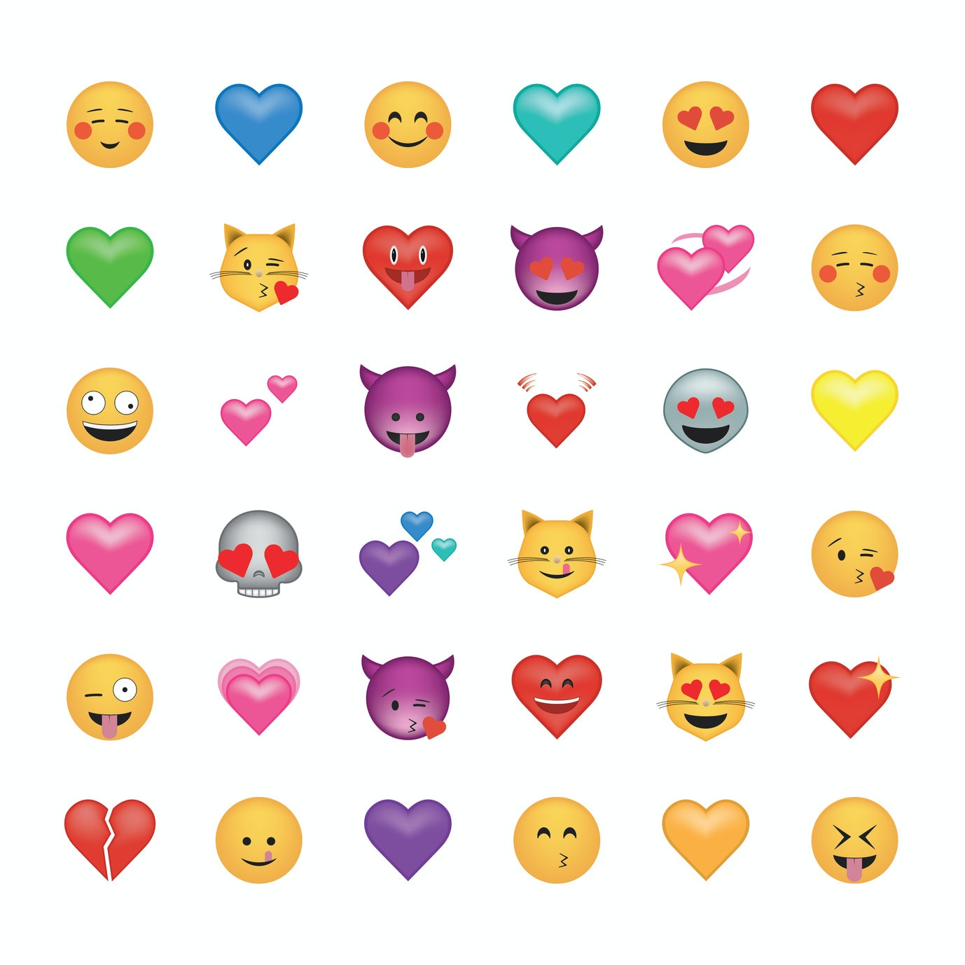 Forget I Love You Here Are 6 Creative Ways To Say How You Feel