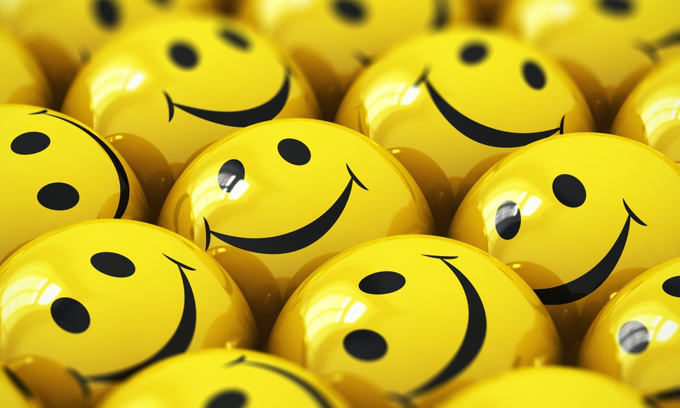 what is the smiley face murder theory the controversial idea