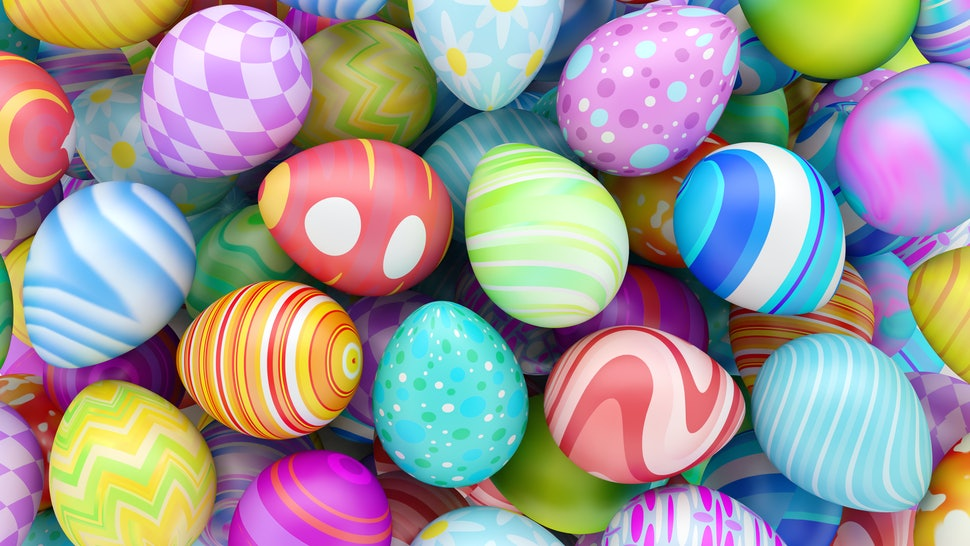 8 Easter Activities For Adults Because Fun Isnt Only For Kids