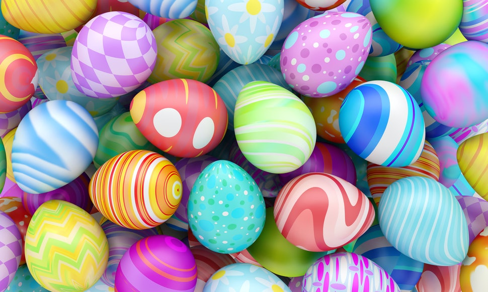 8 easter activities for adults because fun isnt only for kids negle Images