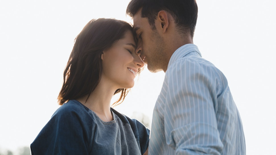 how do i know if i am ready to start dating