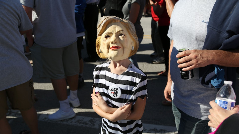 why you shouldnt dress your kid in a political halloween costume