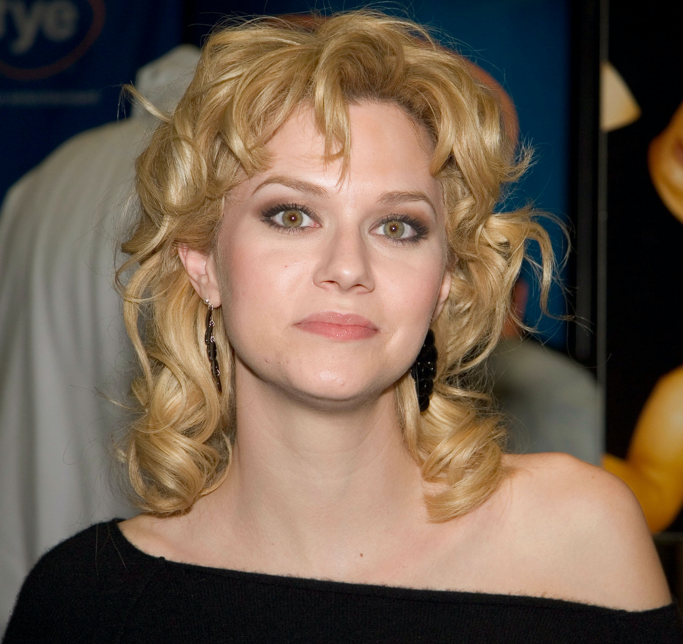 14 Peyton Sawyer Quotes From One Tree Hill That Ll Help You Get Over Someone