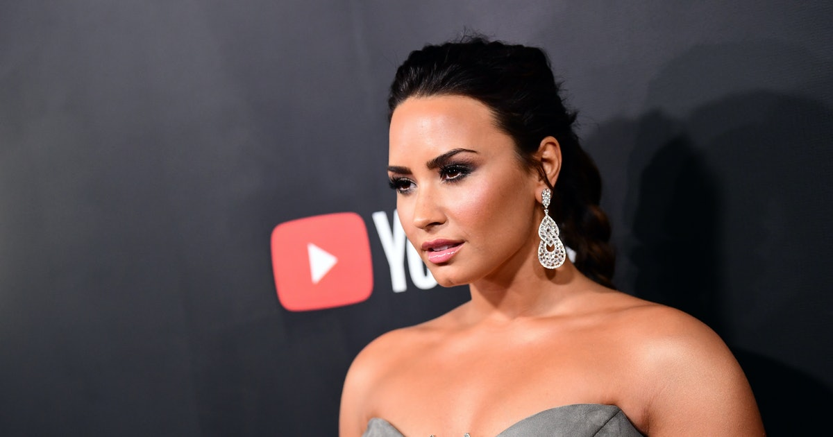 Is Demi Lovato Single? Here's What We Know About Her Relationship Status