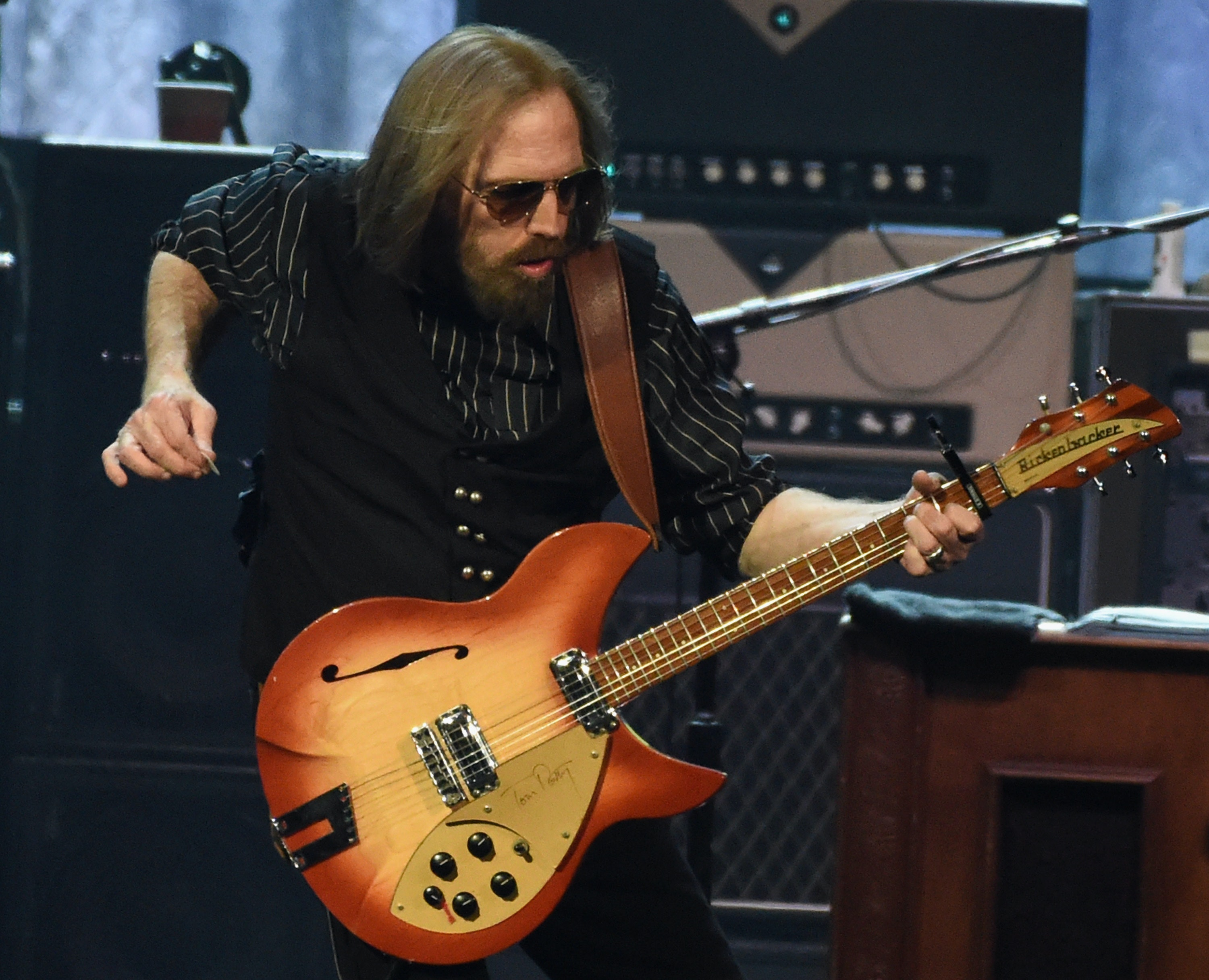 These Tom Petty Quotes Will Remind You Of How Powerful The ...