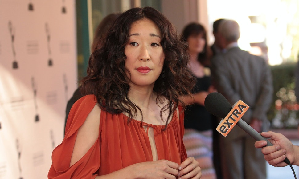 Will Cristina Return For \'Grey\'s Anatomy\' Season 14? The 300th ...