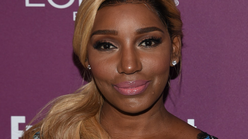 what happened to nene leakes