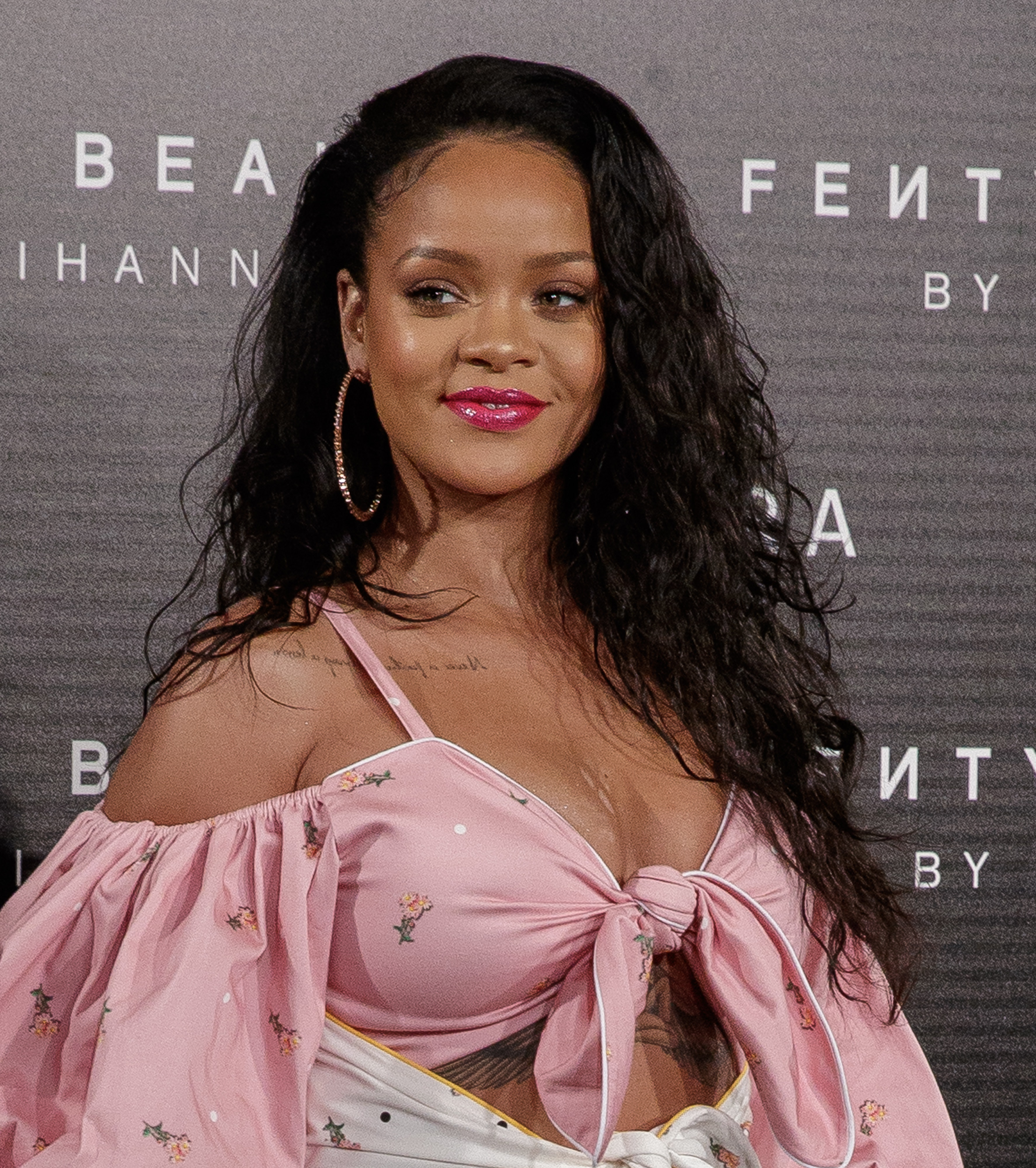Communication on this topic: Rihanna Just Shared the Next Fenty Launch, , rihanna-just-shared-the-next-fenty-launch/