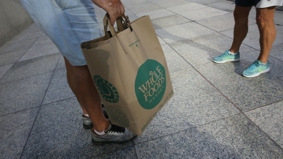 Visa Local Offers >> Visa Local Offers Will Give You Uber Credits For Shopping At Whole