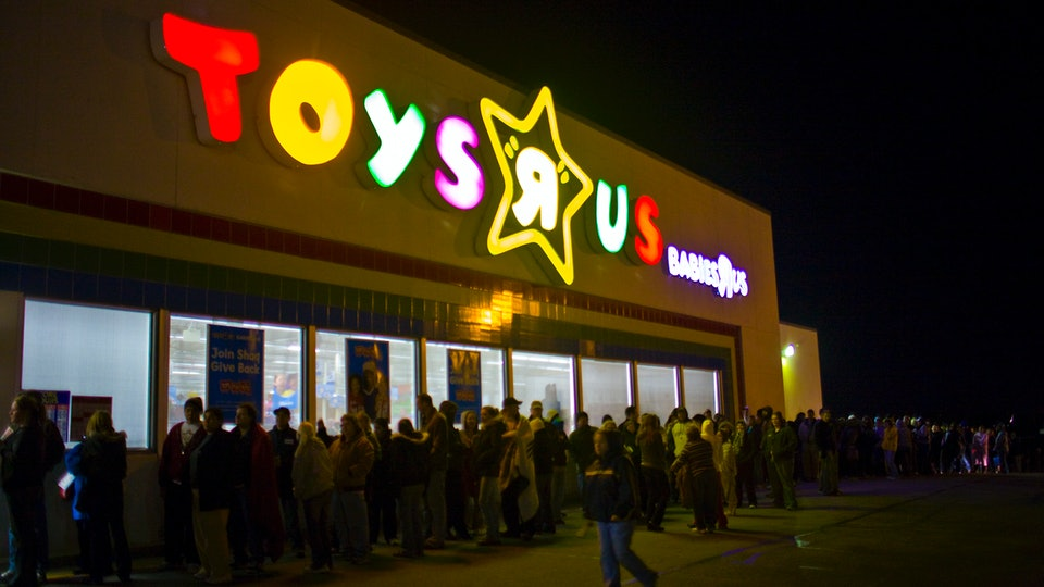 What Time Does Toys R Us Open On Black Friday Grab A Cup Of Coffee - Toys-r-us-black-friday-store-map