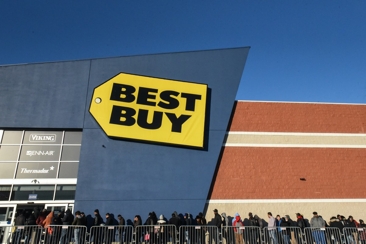 best buy corporation inc Manage your best buy credit card account online, any time, using any device submit an application for a best buy credit card now.