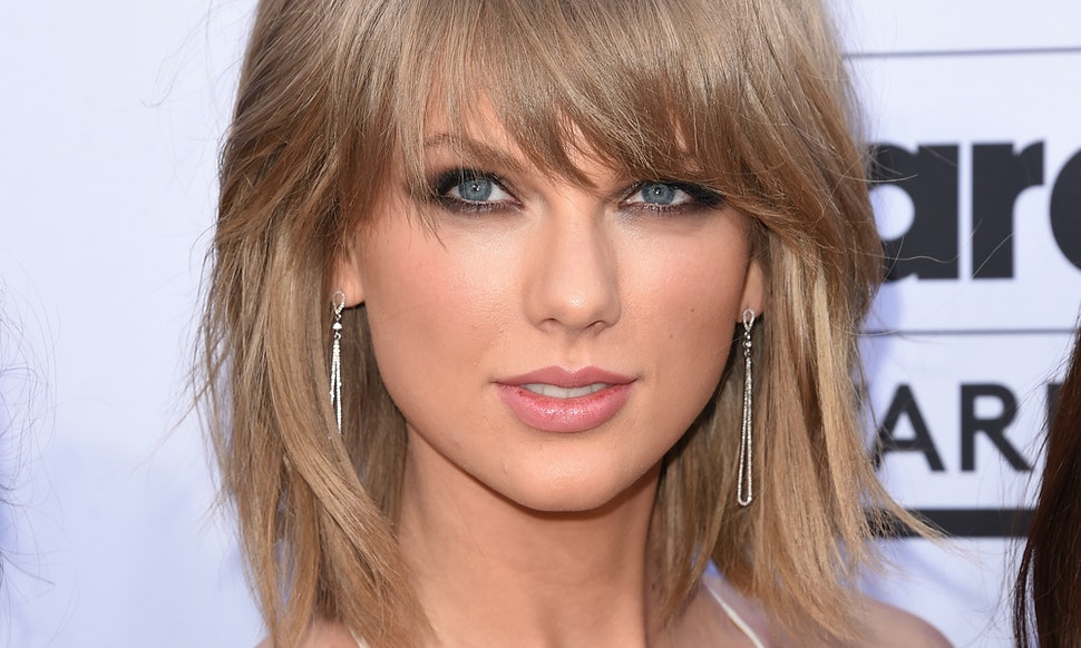 Taylor Swift Haircut 2017 Choice Image Haircuts 2018 Men Fade