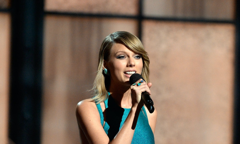Taylor swifts end game lyrics are here and theyre epic stopboris Gallery
