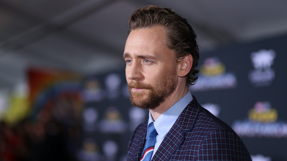 Reputation' References & Lyrics About Tom Hiddleston You May Have