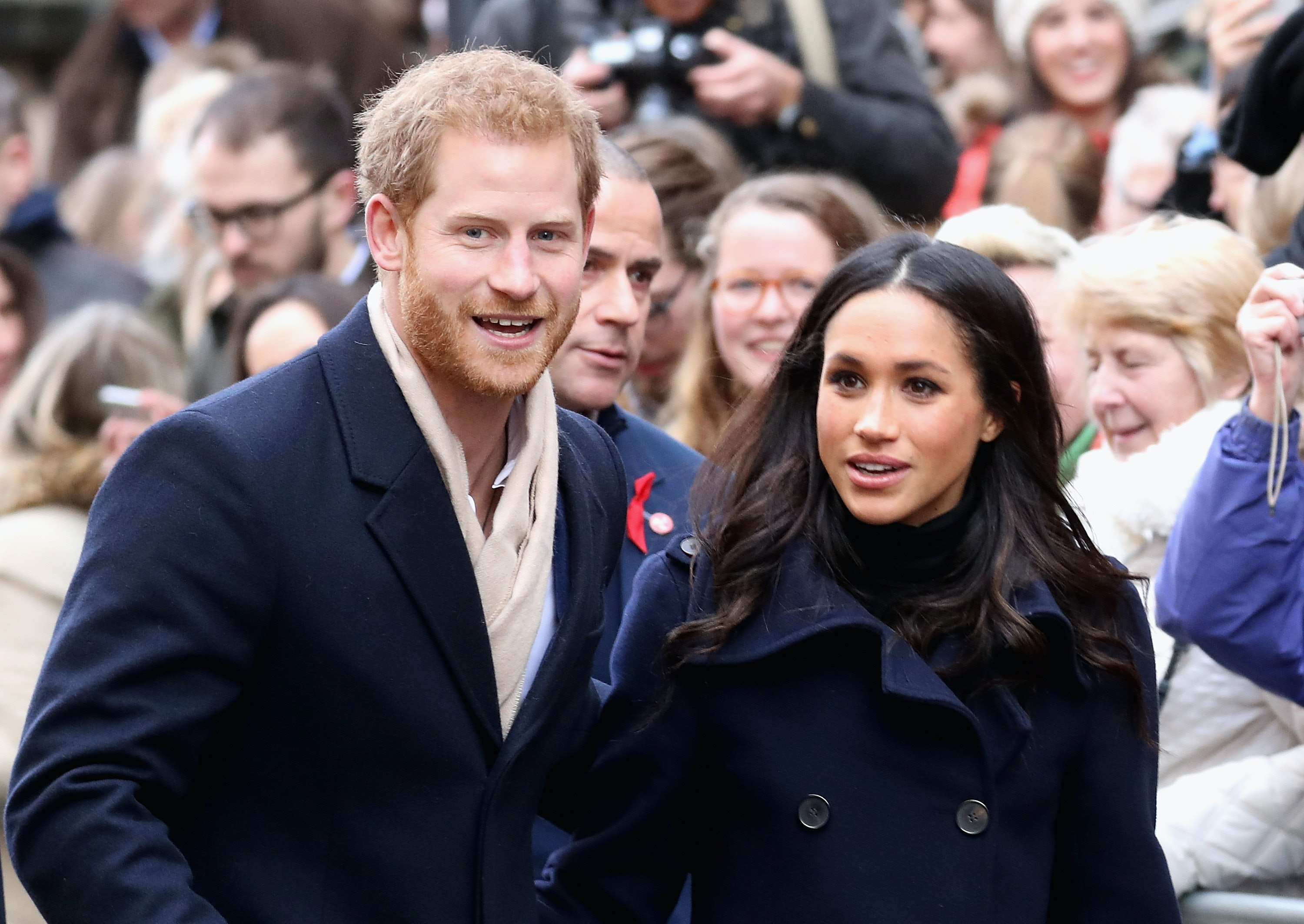 56bd9c1f4dd95 All The Fashion Etiquette Rules The Royal Family Has To Follow