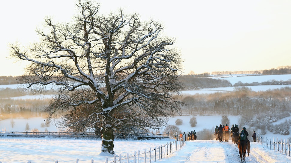 ef6041e89c5f 11 Creepy Things About The Winter Solstice That You Probably Didn t Know