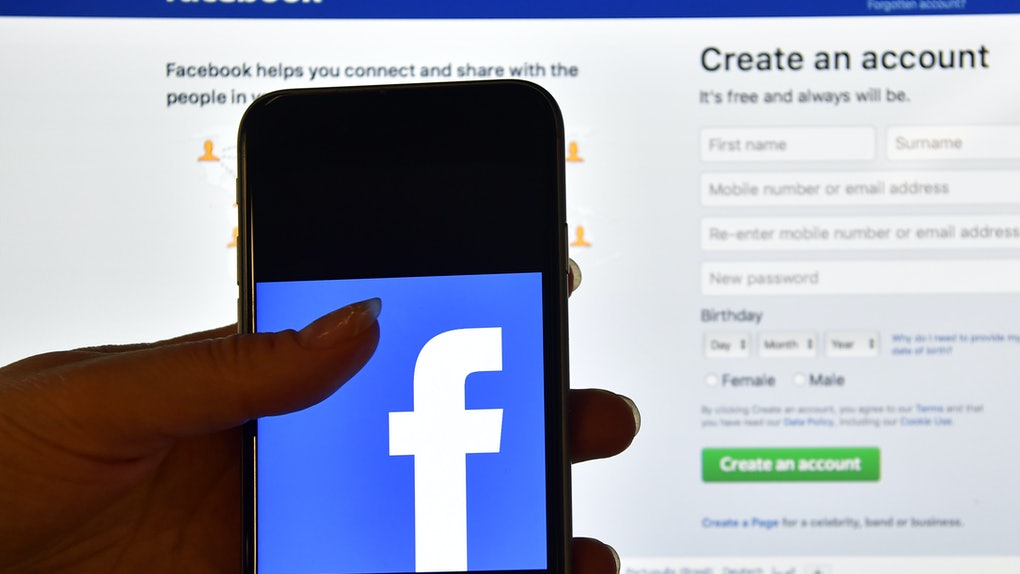 how to add music to a picture on facebook