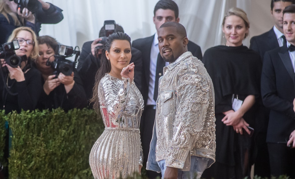 Kanye West\'s Christmas Gift To Kim Kardashian Will Make You So Jealous
