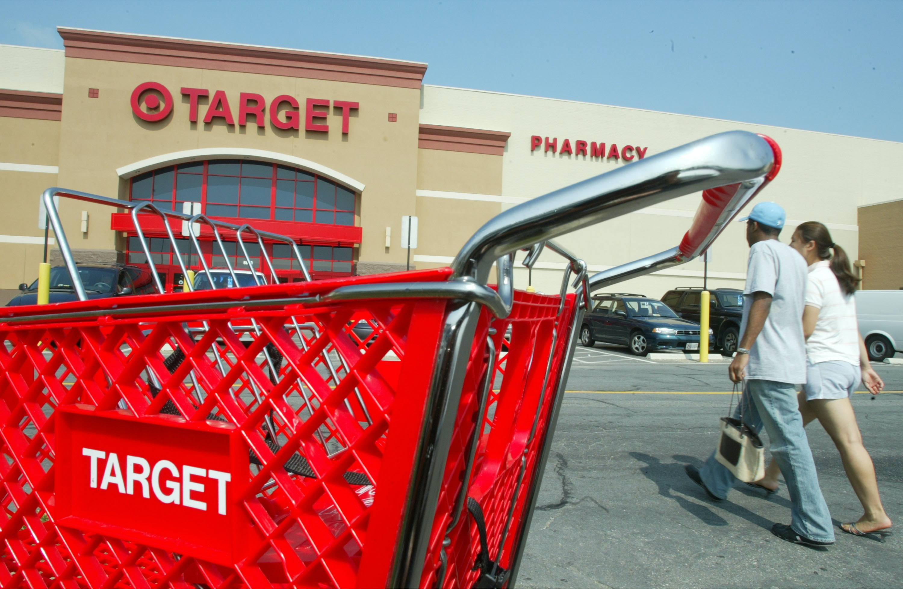 Can You Return A Gift At Target Without A Gift Receipt Their Return