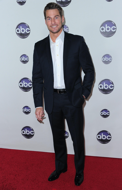 AshLee Frazier, Brad Womack Dating: Sean Lowe's Ex Dating Former 'Bachelor' Star