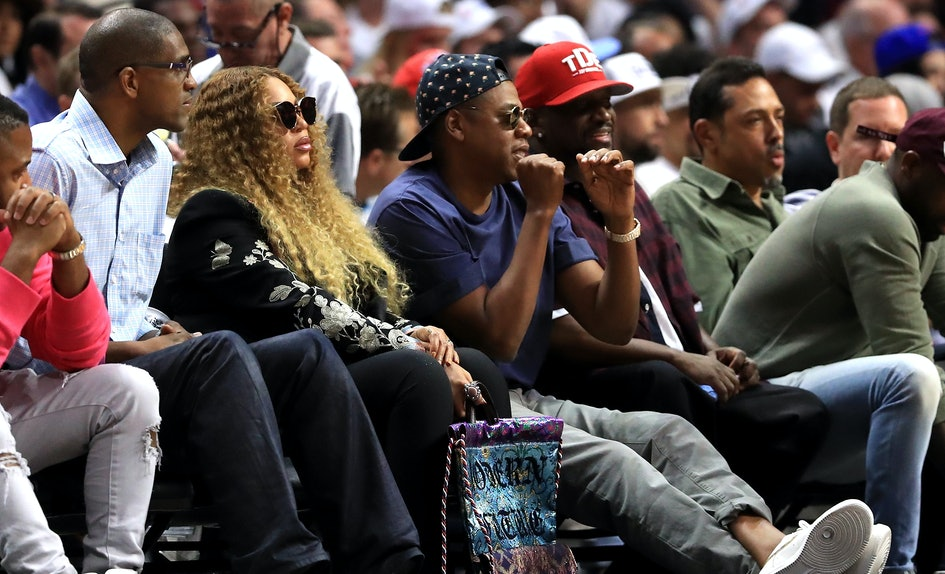 Beyonc Jay Zs Astrological Compatibility Is Unusual But Heres