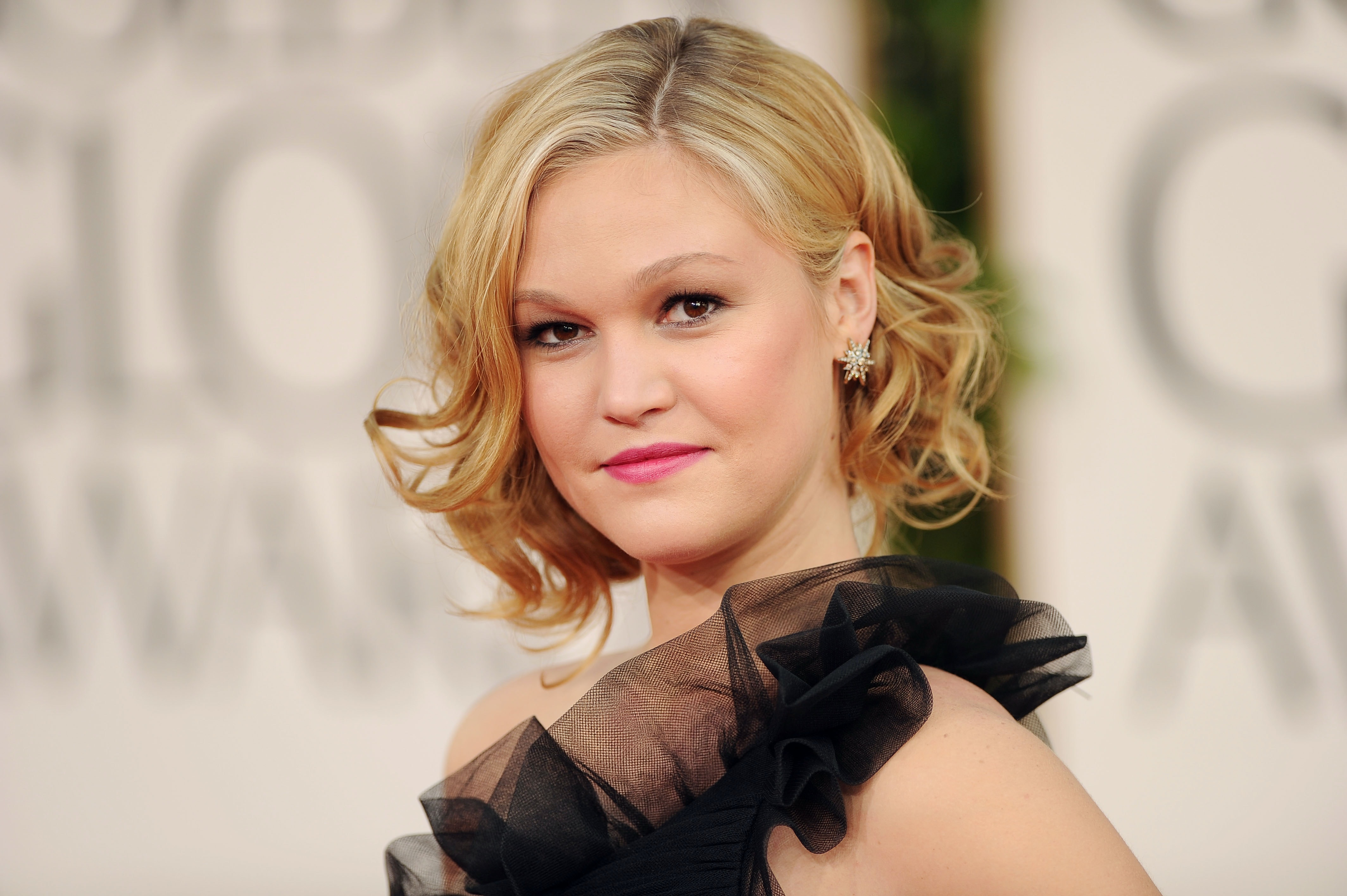 What Is Julia Stiles Doing Now Here Are All The Exciting