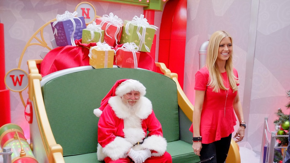 37249ba6c6c89 Is Christina El Moussa A Feminist   Flip Or Flip  Is Renewed For Another  Season